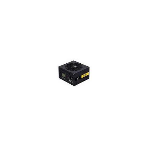 riotoro enigma g2 750w atx 80plus gold - image 1 of 1