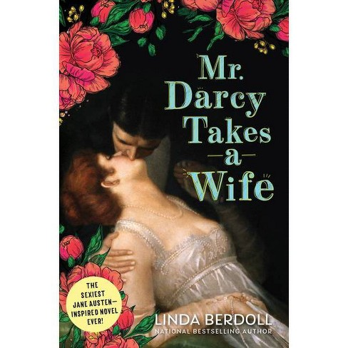 Mr. Darcy Takes a Wife - by  Linda Berdoll (Paperback) - image 1 of 1