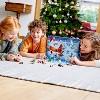 LEGO City Advent Calendar 60235 - image 3 of 4
