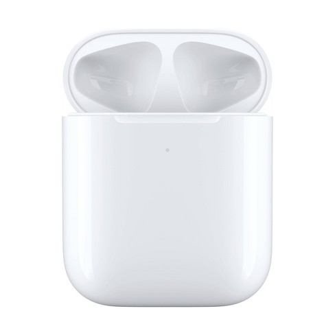 buy online 52892 6302d Apple Wireless Charging Case for AirPods