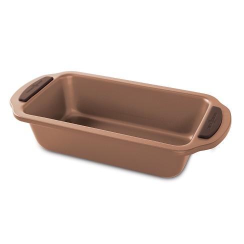 Nordic Ware Freshly Baked Loaf Pan - image 1 of 2