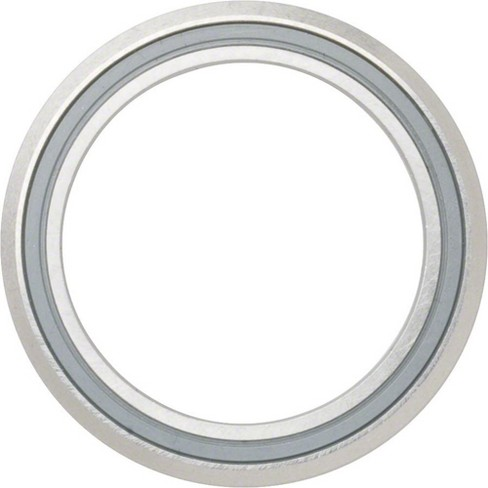 FSA Micro ACB Gray Seal 36x45 Stainless 1-1/8 Headset Bearing Sold Each - image 1 of 1