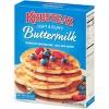 Krusteaz Buttermilk Pancake Mix - 32oz - image 3 of 3