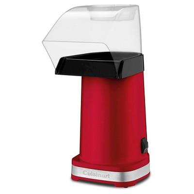 Cuisinart® EasyPop Popcorn Maker - Red CPM-100