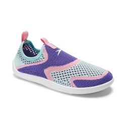 Speedo CB Junior Surf Strider Girls' Water Shoes
