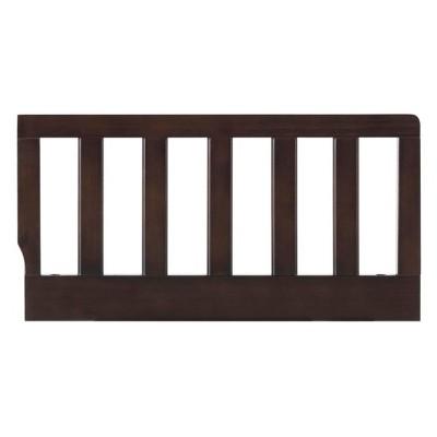Oxford Baby North Bay Toddler Bed Guard Rail