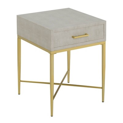 Ashley End Table - Johar Furniture