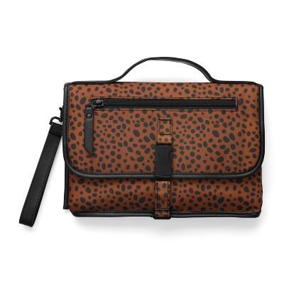 DockATot Changer Bag - Chic Signature