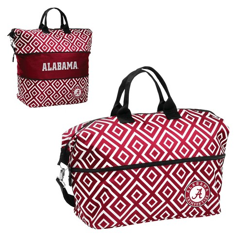 NCAA Expandable Tote Bag - image 1 of 1