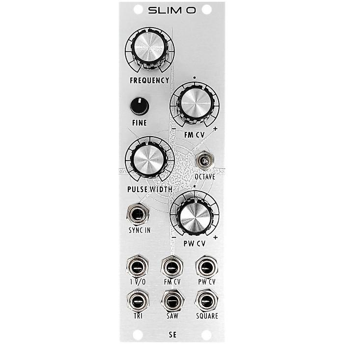 Studio Electronics MODSTAR SLIMO - image 1 of 1