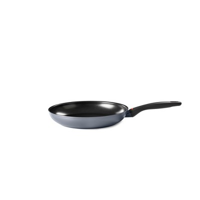 OXO Soft works 10  Frypan