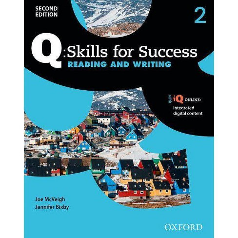 Q - 2 Edition by  Joe McVeigh (Paperback) - image 1 of 1