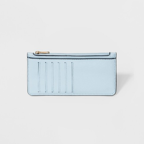 Classic Pick Me Card Case - A New Day™ - image 1 of 1