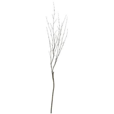 """Sullivans Artificial Twig Branch 56""""H Brown"""