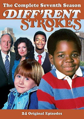 Family Strokes Full Episodes