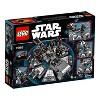 LEGO Star Wars Darth Vader Transformation 75183 - image 4 of 4