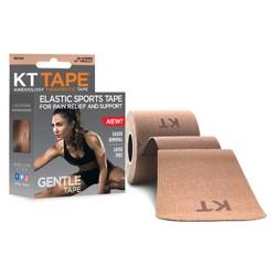 8037e58bba2 KT Tape Original Elastic Sports Tape 20 Strips : Target