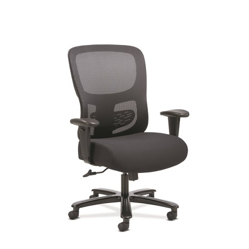 Tall Adjule Office Computer Chair