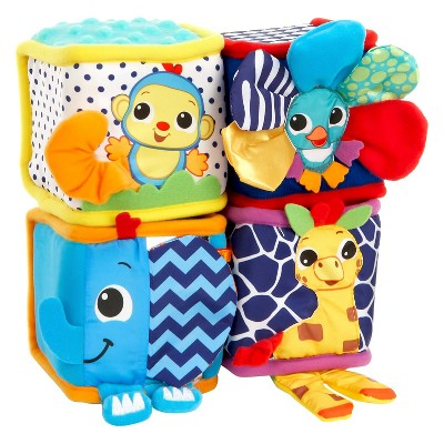 Little Tikes® Giggle Surprise Blocks