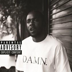 Kendrick Lamar - To Pimp A Butterfly (CD) : Target