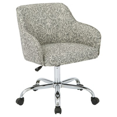 Bristol Task Chair - Ave Six