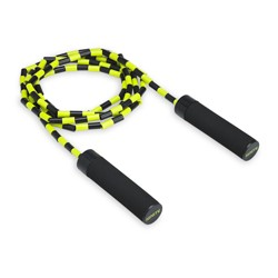 Ignite by SPRI Segmented Jump Rope