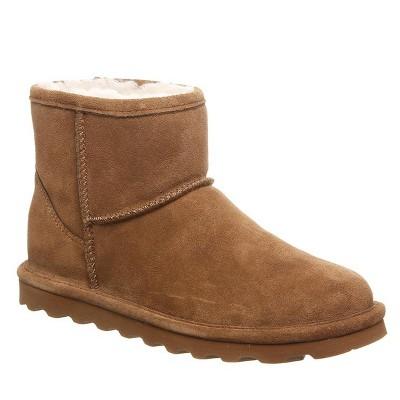 Bearpaw Women's Alyssa Boots
