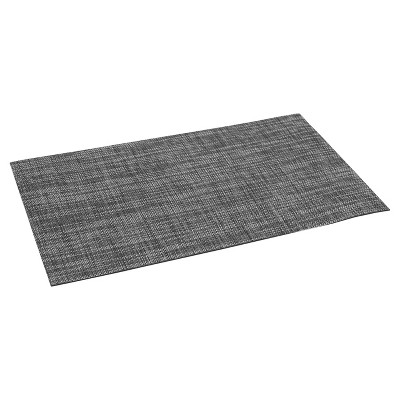 Fashion Dog Feeding Mat - Gray - Small - Boots & Barkley™