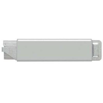 PACIFIC HANDY CUTTER, INC HC900 Box Cutter, Fixed Blade, Utility, General