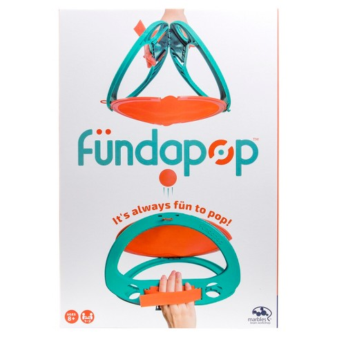 Fundapop Game - image 1 of 8