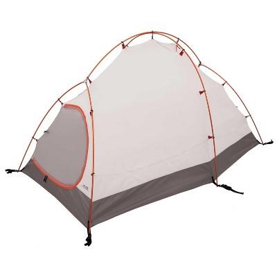ALPS Mountaineering Tasmanian 2 Tent