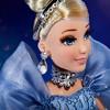 Disney Princess Style Series Holiday Style Cinderella - image 4 of 4
