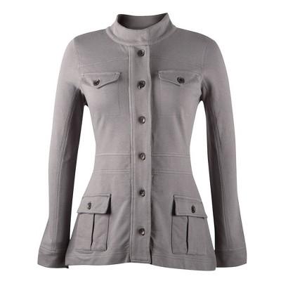 Aventura Clothing  Women's Kylie Jacket