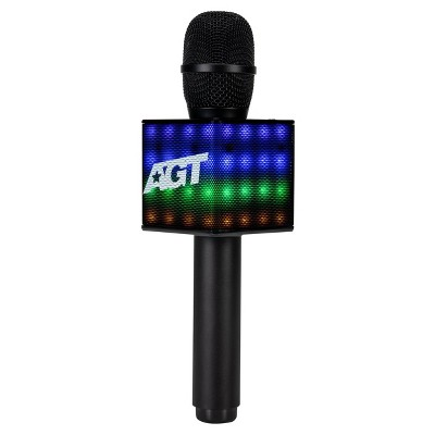America's Got Talent - Deluxe Microphone