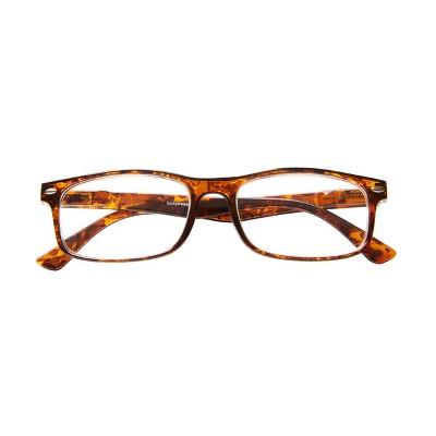 ICU Eyewear Brentwood Omni-Focus Readers