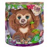 furReal Cubby - The Curious Bear Interactive Plush Toy - image 2 of 4