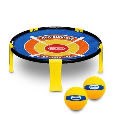 Little Tikes Rebound Ball