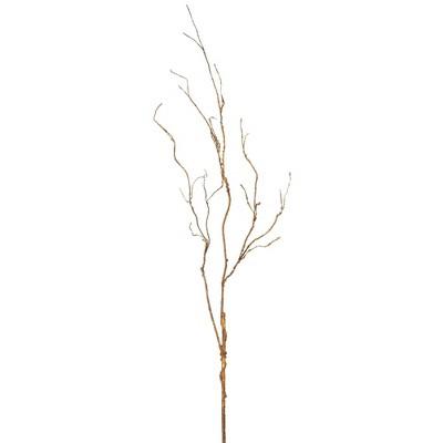 """Artificial Twig Branch (63"""") - Vickerman"""