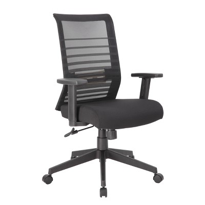 Mesh Task Chair - Boss Office Products