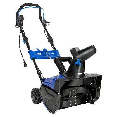 Snow Joe® 18 In 14.5 AMP Electric Snow Thrower with Light