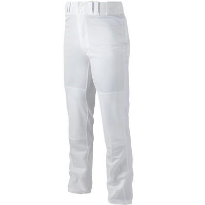 Mizuno Men's Pro Solid Baseball Pant
