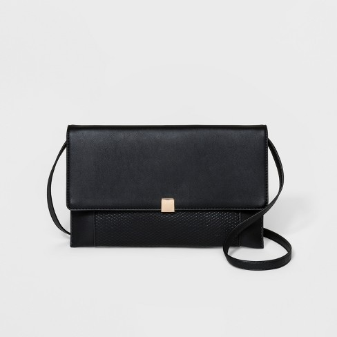 Square Clutch - A New Day™ - image 1 of 4