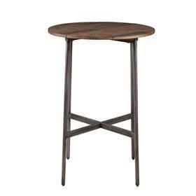 Renu Bar Table Dark Brown
