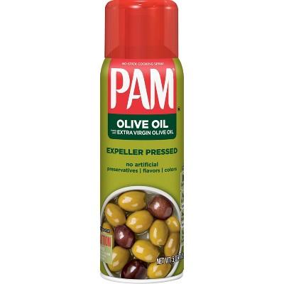 PAM Olive Oil - 5oz