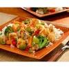 Birds Eye Steamfresh Asian Medley Frozen Vegetables - 10.8oz - image 4 of 4