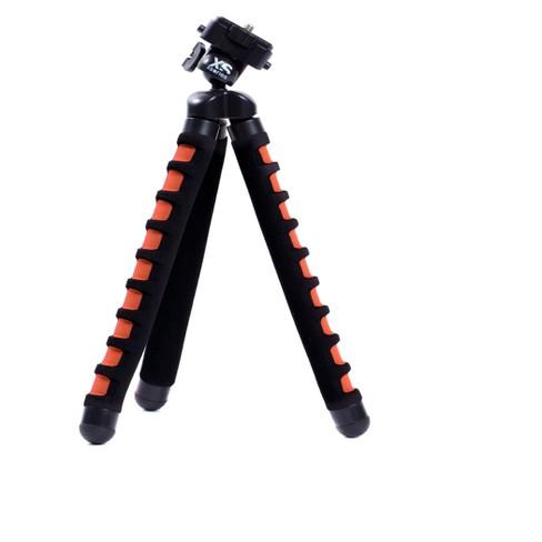 Xsories Adventure Camera And Camcorder Mounts - Orange (L) - image 1 of 4