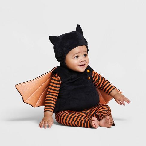 Baby Halloween Costumes At Target.Contoh Soal Pelajaran Puisi Dan Pidato Populer Baby Bat Costume Target