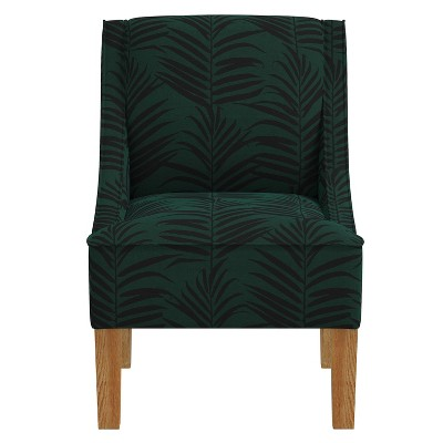 Accent Chair - Cloth & Company