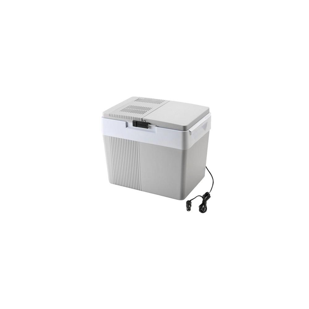 Gray Kargo Cooler 45 42 Cans 47 33 Qts 46