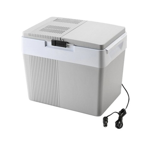 Gray Kargo Cooler  42 Cans33 Qts - image 1 of 1
